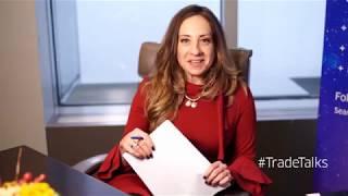 TradeTalks: Demystifying ETF Fake News