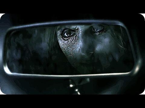 DEATH PASSAGE Trailer (2017) Horror Movie