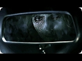 DEATH PASSAGE Trailer 2017 Horror Movie