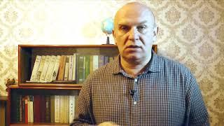 Лекция по ораторскому делу, материалы по видеоблогингу и Молодежное телевидение