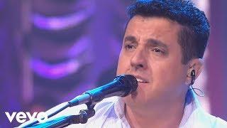 Bruno & Marrone - As Paredes Azuis (Video ao vivo)