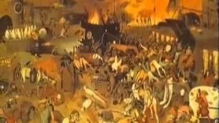 Тайны Чапман - Оборотни против вампиров
