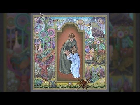 Regal Worm - Pig Views (2018) (Full Album)