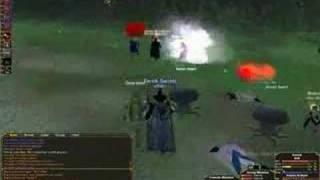 DAoC hib/guin OF AW gank guild