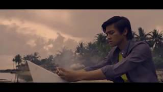 Video Film SELEBGRAM 2017 (FULL MOVIE) By Ria Ricis, Aldi Maldini, Syifa Hajub dan Billa Barbie download MP3, 3GP, MP4, WEBM, AVI, FLV Juni 2018