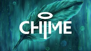 Chime - Featherweight [Dubstep]