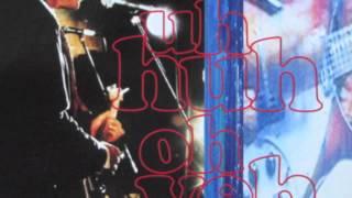 Paul Weller - Arrival Time