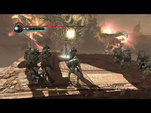FINAL BATTLE Prince of Persia The Forgotten Sands #GAMING  