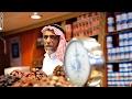 بعد رفع الدعم عن مواطنيها المملكة السعودية تقدم دعم نقدي للأسر الفقيرة