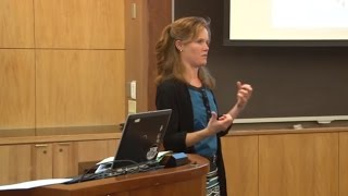 Talking About Teaching Fall 2014 | Kelly O'Neill