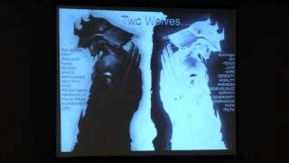 David Whitehead - Truth Warrior - Free Your Mind 4 Conference 2016