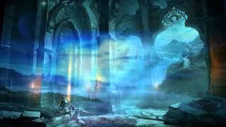Fairyland - A soldier's letter [Lyrics]