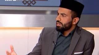 Ramadhan Spezial Fragen über Fasten Folge 9