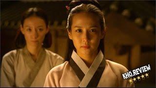 Video 후궁 : 제왕의 첩 ~ The Concubine 2012 trailer ~ Jo Yeo-jeong, 조여정 download MP3, 3GP, MP4, WEBM, AVI, FLV April 2018