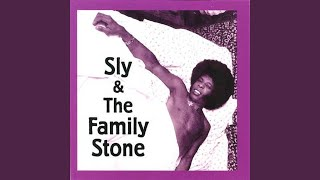 Provided to YouTube by Believe SAS Nerves · Sly & The Family Stone ...