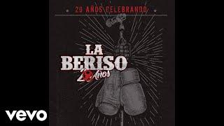 La Beriso, Ciclonautas - Infierno (Official Audio)
