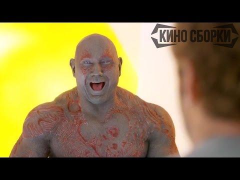 Сборка анекдотов 2 на перце (эфир 13. 02. 2014)