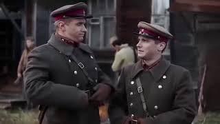 VOENNYJ FILM RAZVEDKA SNAJPEROV 2018   RUSSKIE  VOENNYE FILMY  NOVINKI 2018 HD   MosCatalogue net