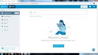 How To Upload pdf,doc,rar file in our website ,blog,wordpress for downloading | Hindi
