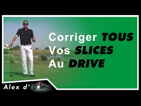 top slice drivers Which driver is best for a slice the taylormade r7 draw driver or the taylormade burner draw driver.