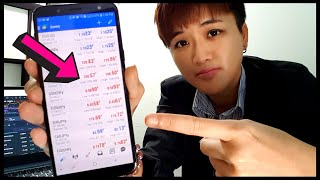 TOP 10 FOREX TRADING TIPS AND TRICKS FOR 2018 | CURRENCY TRADING TIPS EP.8
