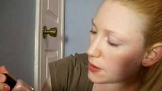 Zoya Nail Polish Haul!!  :D Thumbnail