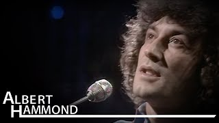 Albert Hammond - The Air That I Breathe (BBC in Concert, 26.10.1975)