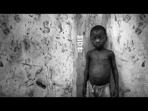 Dj Kabila Feat. Toshi - Atsha Pha (Ticck D.H.A Club Mix)