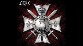 adx - livide