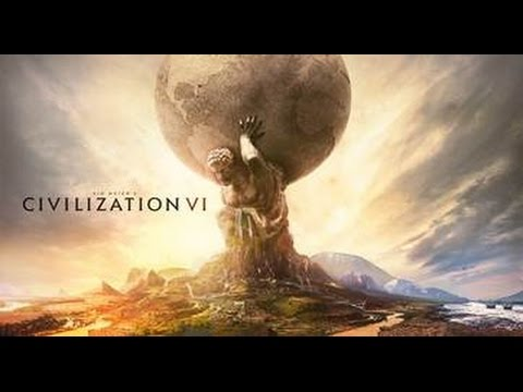 Cleopatra leads Egypt in Civilization VI - First Look | Digit.in