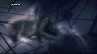 Fringe - Promo #1: Segunda temporada version doblada Canal+
