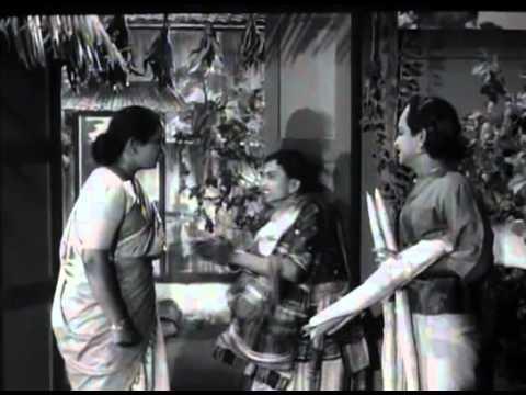 jaya krishna mukunda song panduranga mahatyam movie