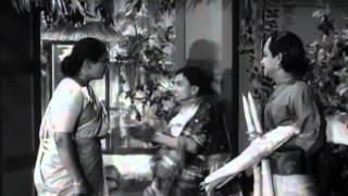 Panduranga Mahatyam (Telugu 1957)