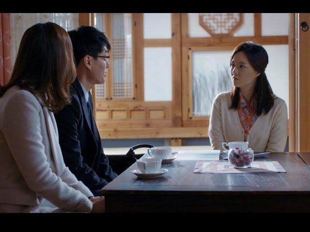 映画『あの人に逢えるまで』『バッカス・レディ』『空と風と星の詩人 ~尹東柱の生涯~』『春の夢』予告編