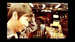 Rocket Rockers - Lost Heart Tour ( Official Music Video ) Mp3