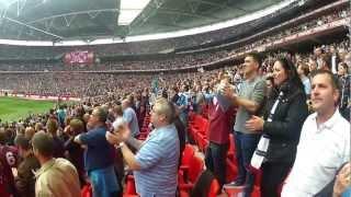 West Ham United - I