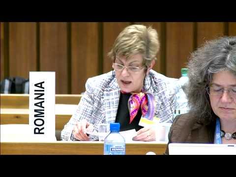"Panel B - ""Sustainable development governance"""