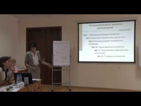 MTP Presentations. Gulnora Urmanova and Nazokat Gafurova