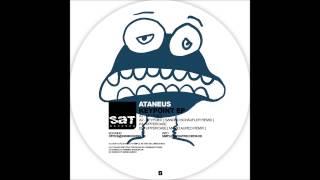 Ataneus - Uppercase (Mario Aureo Remix)