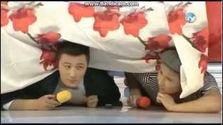 Жайдарман - 2013 1/4 Жоғарғы лига 3-топ Назар аудар...