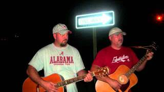 Levee Road - Listen To Me Pray (Soldier Song)