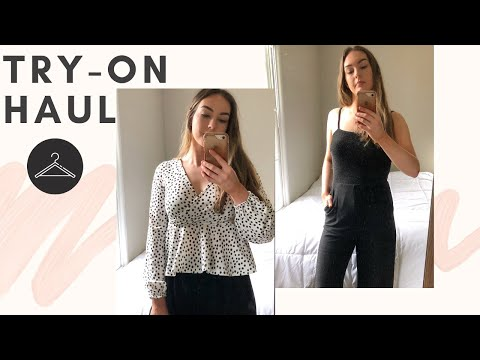 try-on-haul- -princess-polly-+-nasty-gal