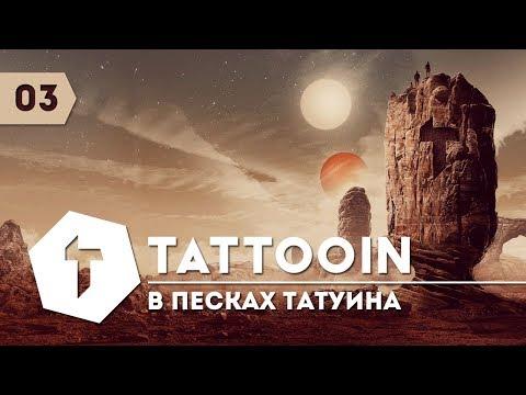 Сборник прикольного видео!!! mp4из YouTube · С высокой четкостью · Длительность: 3 мин15 с  · Просмотров: 9 · отправлено: 23-2-2014 · кем отправлено: Крым Майдан
