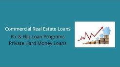 Commercial Mortgage Austin TX - Offer Mortgage Loans Locally and Nation Wide - 737-808-1773
