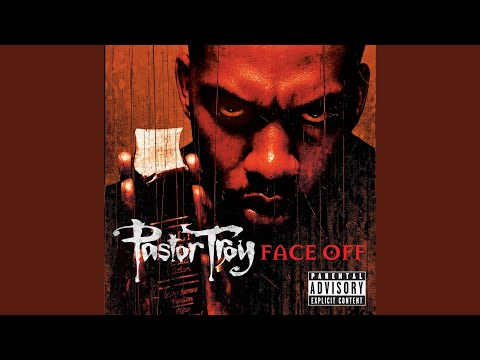 Face Off - Intro (Explicit)