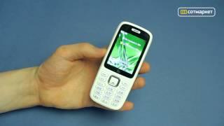 Видео обзор телефона Fly DS115 от Сотмаркета(Купить телефон Fly DS115 и узнать дополнительную информацию можно на сайте магазина: http://www.sotmarket.ru/product/fly-ds115.html..., 2013-05-28T10:19:33.000Z)