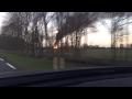 Woonboerderij Sint-Michielsgestel compleet verwoest door brand