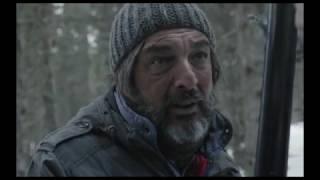 Trailer Nieve Negra, con Darin y Sbaraglia