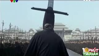 Cười Vỡ Bụng Tiểu Phẩm Hài Thánh ''Cắm Sừng'' Hài Xuân Bắc, Vân Dung, Quang Thắg♧◇♡10P Thư Giãn 2020