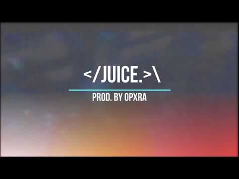 """Download Future Type Beat """"$Juice"""" (Prod. By Opxra)"""